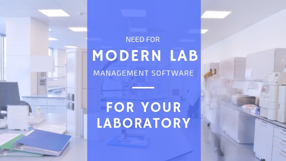 best-lab-management-software-macshell